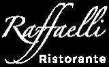 Restaurante Italiano en Barcelona