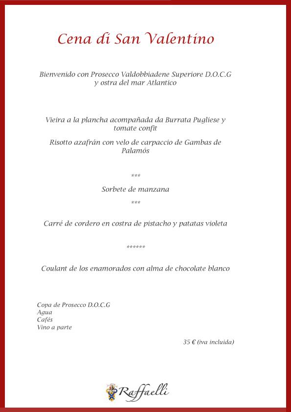 menu-de-san-valentino-2018