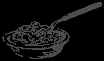 carta-pasta-seca