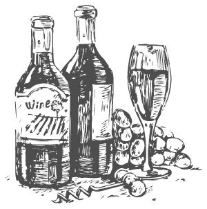 carta-vino