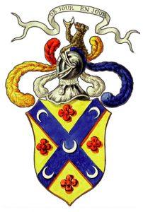 escudo-raffaelli