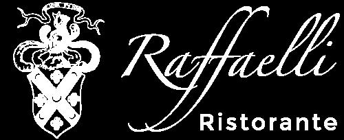 Raffaelli Ristorante