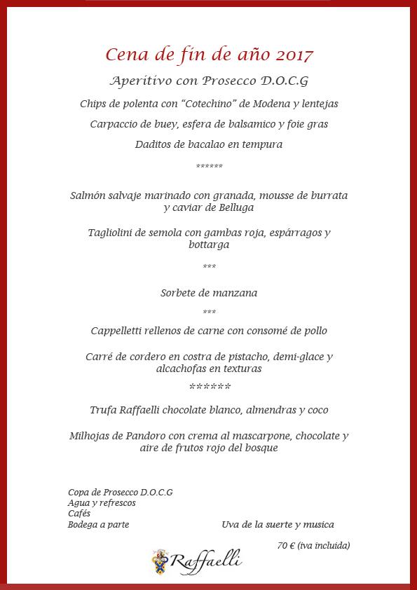 menu-fin-de-ano-2017