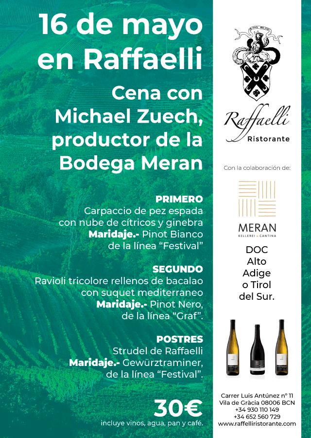 poster-vino-raffaelli-blog