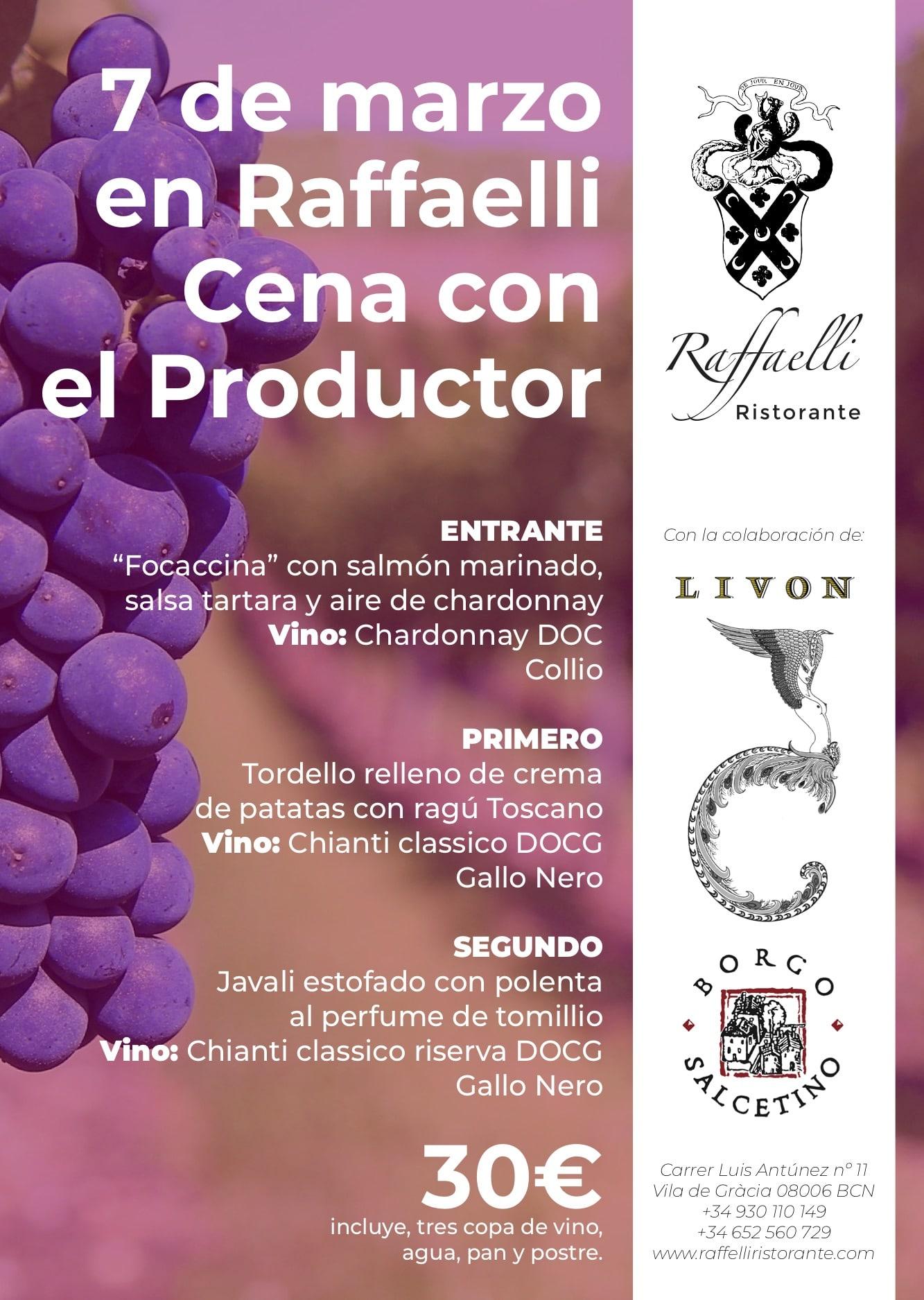 180302_poster-cena-vino-v3