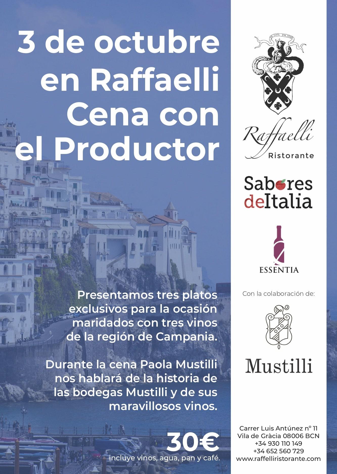 180924_poster-cena-mustilli